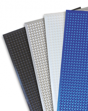 Infinity Bubble ESD Matting